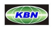 KBN Logo