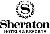 Sheraton Media Hotel