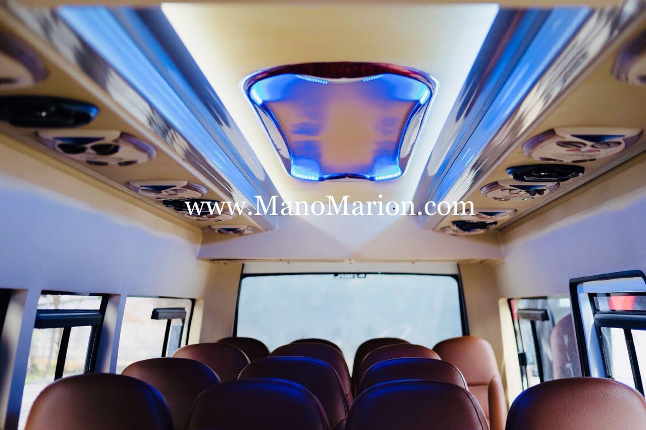 interior 15 seat 2