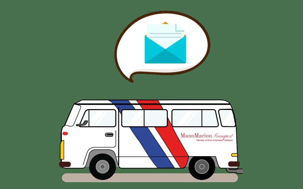email manomarion