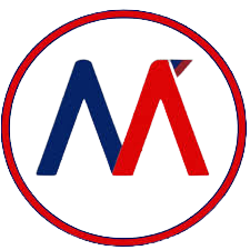 ManoMarion Transport Logo